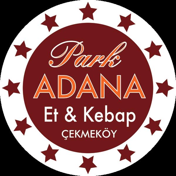 Park Adana Et & Kebap Logo